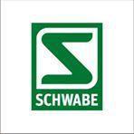 Schwabe India Maha Cashback Offer – Get Rs. 200 Back