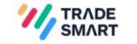 TradeSmart Online