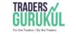 Trading Gurukul
